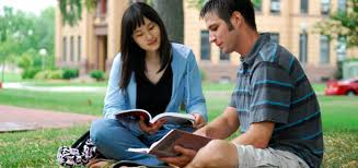 Write a term paper fast Free Essays and Papers