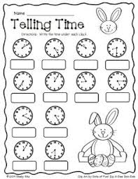 Addition activities, Math worksheets and Worksheets on Pinterest