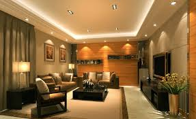 lighting design living room. living room lighting design night showing n