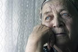"""Résultat de recherche d'images pour """"Pauvreté chez les personnes âgées"""""""