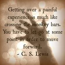 C.S. Lewis on Pinterest | Cs Lewis Quotes, Tea And Books and ...