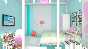 enchanting unique bedroom furniture ideas together wih nursery girls in the bedroom teen bedroom bedroom furniture for teens