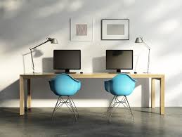 creating perfect home. a home office is vital for those who work from and can also be nice addition to the house if you sometimes find yourself working into evenings creating perfect e
