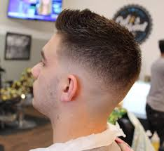 Hair Style Fades 26 low skin fade haircut ideas designs hairstyles design 1165 by wearticles.com