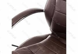 <b>Компьютерное кресло Woodville Tomar</b> – купить в Москве по ...
