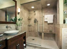 bath ideas:  images about bathroom ideas on pinterest master bath vanity cabinet and tile