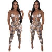 Wholesale <b>Women</b> S <b>Strapless Summer Tops</b> - Buy Cheap <b>Women</b> ...