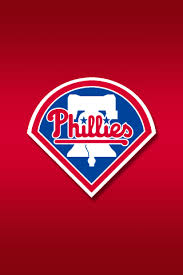 discount code for Philadelphia Phillies VS Cincinnati Reds tickets in Philadelphia - PA (Citizens Bank Park)