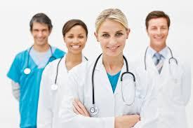 job interview questions for doctors livmoore tk job interview questions for doctors 24 04 2017
