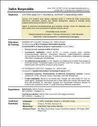 objectives for resumes examples job objective resume examples objectives for resumes examples cover letter objectives section resume cover letter objective section resume what say