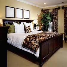 heavenly master bedroom decorating ideas with dark furniture painting curtain or other master bedroom decorating ideas bedroom ideas with dark furniture