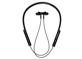 <b>Xiaomi Mi</b> Neckband <b>Bluetooth</b> Earphones launched in India for Rs ...