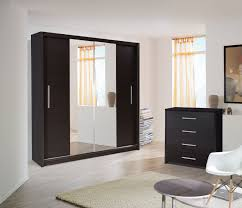 mirrored closet doors bifold architecture ideas mirrored closet doors