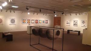 now and zen the retrospective exhibition view