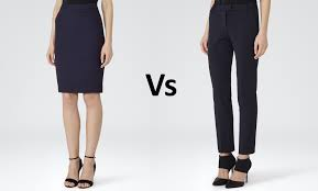 top five tips for buying a womens suit tallulah tennant how to pick a womens suit tallulah tennant