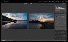 Lightroom Journal | Tips and advice straight from the Lightroom team.