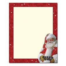 doc 500718 printable dear santa christmas gift list christmas template 16 letter to santa templates for