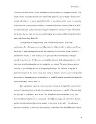essay format quotes binomial nomenclature academic essay