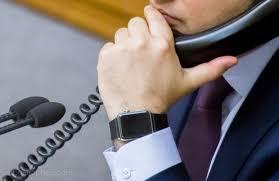 """Гройсман и Туск """"сверили часы"""" в вопросах введения безвиза и завершения ратификации Соглашения об ассоциации Украина-ЕС - Цензор.НЕТ 6864"""