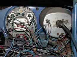 vw karmann ghia wiring diagrams wiring diagrams and schematics t34 world wiring diagrams