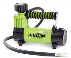 <b>Компрессор Alligator AL-300Z</b>