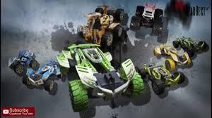 <b>SDL RC Car</b> Off Road Vehicle Drift Assembly <b>Toy</b> for Children ...