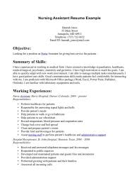 best sample resumes sample resume newly registered nurse out sample cna resume no experience template sample cna resume no sample resume registered nurse no experience
