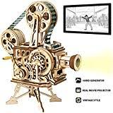 3-D Puzzles: Toys & Games - Amazon.ca
