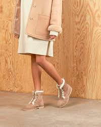 <b>12storeez</b> - Women's Clothes | Online Shopping