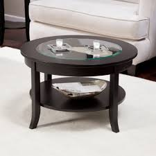 coffee tables for small spaces toronto with round designs and white carpet images also sofa sets beautiful furniture small spaces image