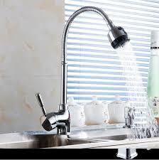 kitchen faucet cozinha torneira hot sales and modern kitchen faucet copper cold and hot water faucetbr