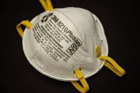 Mask Ratings - <b>N95</b> Vs <b>FFP2</b> Vs <b>KF94</b> Vs <b>KN95</b> | Breathe Safe Air