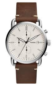 <b>Men's Watches</b> | Nordstrom