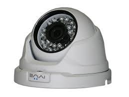 Антивандальная купольная 3Мп <b>IP</b>-<b>камера</b> c широким ...