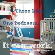 bedroom sets toddlers girl blog  kids  room  kids  room  kids  room