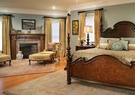 Traditional Bedroom Colors Bedroom Design Bedroom Decorating Ideas Pinterest Paint
