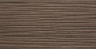 Arbor <b>3D</b> Wooden Tobacco 40x80: Wall Tiles - <b>Atlas Concorde</b>