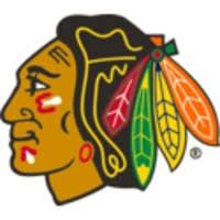 2018-19 Chicago Blackhawks Roster and Statistics | Hockey ...
