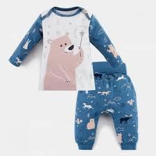 Одежда для детей — <b>Крошка</b> Я. <b>Боди</b>, <b>песочники</b> для ...