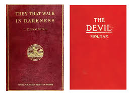 the book shelf books on dvdrom about satan the devil witchcraft the devil and tom walker by washington irving searchable pdf