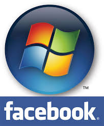 Facebook launches Timeline and Microsoft launches So.cl