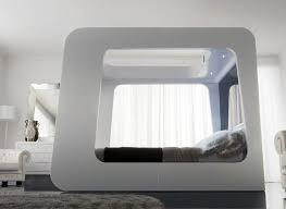 ideas futuristic bedroom pinterest interior hican bed middot interiors futuristicfuturistic bedfuturistic ideasbed