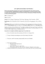 format for bpo freshers resume format  seangarrette cosample cover letter freshers resume pdf india     format for bpo freshers resume