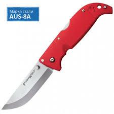 <b>Ножи COLD STEEL</b> - Официальный сайт COLD STEEL. Купить с ...
