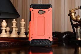 Чехлы для телефона <b>Xiaomi Mi</b> Note 2. Магазин фирменных ...