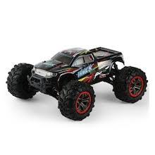 <b>9125 1:10 High</b>-<b>speed Remote</b> Control Car Four-wheel Drive Off ...