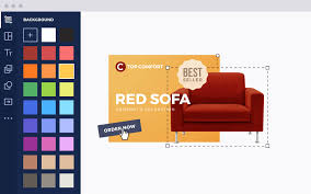 online banner maker design create banners the original online banner maker