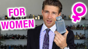 Top 10 Best DATE Perfumes for <b>WOMEN 2019</b> - YouTube
