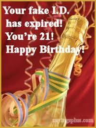 21 Birthday Quotes on Pinterest | Sister Birthday Quotes, Happy ... via Relatably.com
