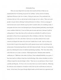 autobiography essay examples how to write a professional biography        examples of an autobiographical essay how to write an autobiography essay examples how to write an